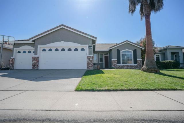 2587 Floradale Way, Lincoln, CA 95648 (MLS #18017256) :: Keller Williams - Rachel Adams Group