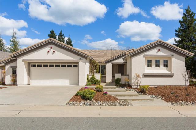 887 Granite Falls Lane, Lincoln, CA 95648 (MLS #18017302) :: Keller Williams - Rachel Adams Group