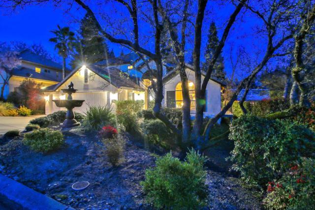 5051 Knightswood Way, Granite Bay, CA 95746 (MLS #18017333) :: Keller Williams - Rachel Adams Group