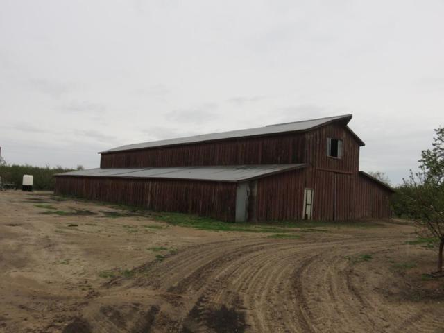 17293 Fields, Snelling, CA 95369 (MLS #18017393) :: Dominic Brandon and Team