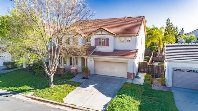 4925 Bay View Circle, Stockton, CA 95219 (MLS #18017438) :: REMAX Executive