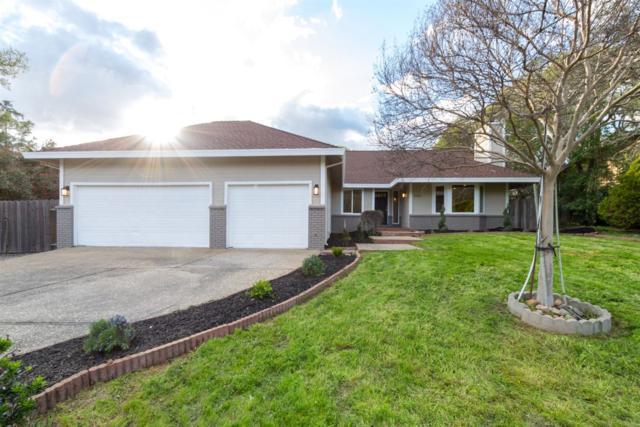 3180 Stanford Lane, El Dorado Hills, CA 95762 (MLS #18017451) :: Keller Williams - Rachel Adams Group