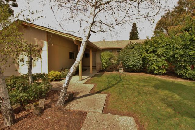 2417 Riedel Way, Modesto, CA 95355 (MLS #18017455) :: REMAX Executive