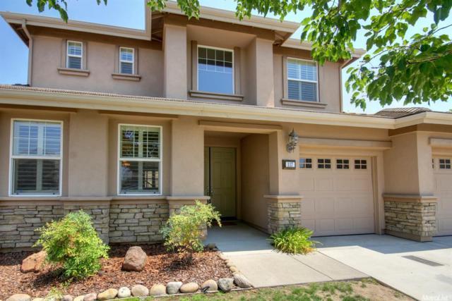 117 Emma Court, Roseville, CA 95661 (MLS #18017463) :: Dominic Brandon and Team