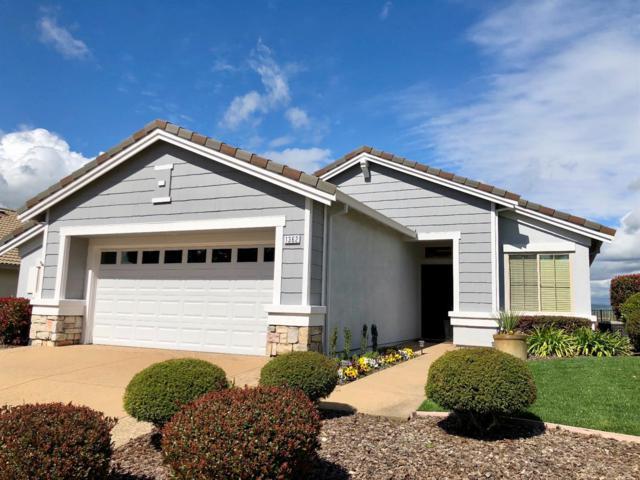 1362 Strolling Hills Lane, Lincoln, CA 95648 (MLS #18017465) :: Keller Williams - Rachel Adams Group