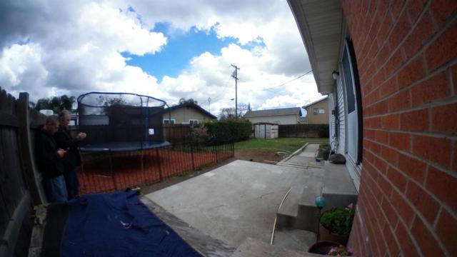 380 Shepard Way, Manteca, CA 95336 (MLS #18017479) :: REMAX Executive