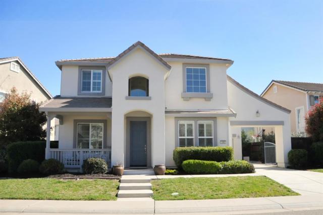 1085 Mullinger Lane, Lincoln, CA 95648 (MLS #18017485) :: Dominic Brandon and Team