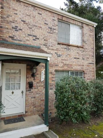 6319 Wexford, Citrus Heights, CA 95621 (MLS #18017501) :: Keller Williams - Rachel Adams Group