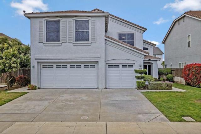 1091 Brook View Lane, Manteca, CA 95337 (MLS #18017506) :: REMAX Executive