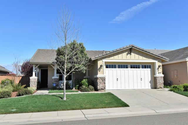 9961 Westminster Way, Elk Grove, CA 95757 (MLS #18017550) :: REMAX Executive