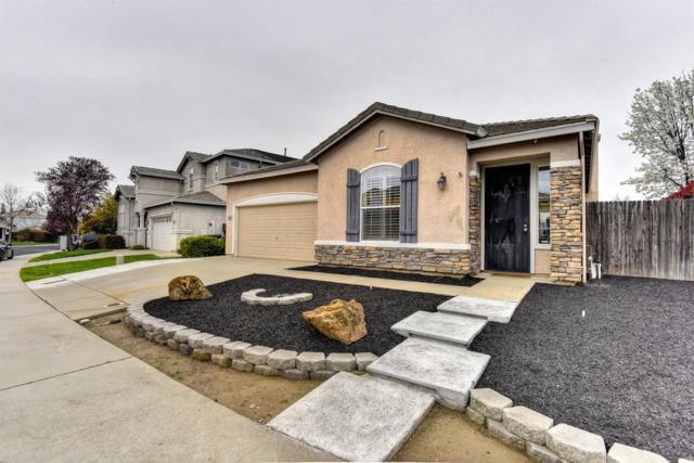 1800 Granite Way, Roseville, CA 95747 (MLS #18017592) :: Dominic Brandon and Team