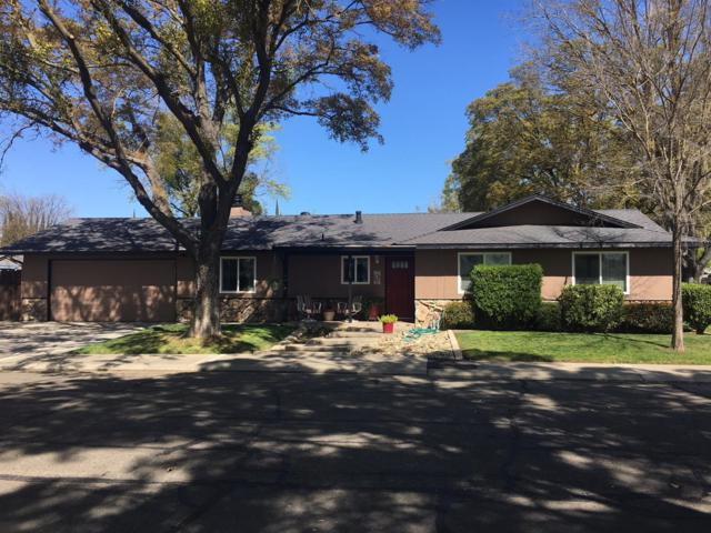 3105 New Salem Avenue, Modesto, CA 95354 (MLS #18017652) :: REMAX Executive