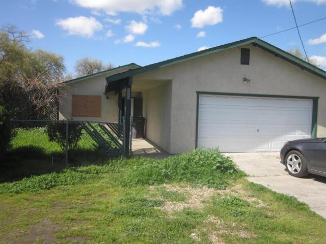 2433 N F, Stockton, CA 95205 (MLS #18017653) :: REMAX Executive