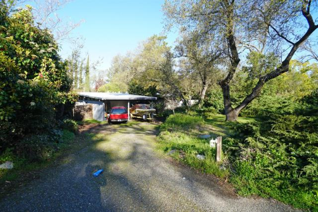 8290 Oak Knoll Drive, Granite Bay, CA 95746 (MLS #18017679) :: Keller Williams - Rachel Adams Group