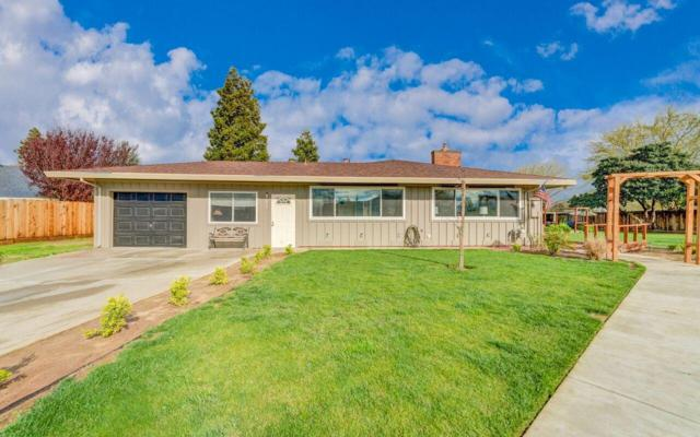 2937 Lucich Court, Merced, CA 95348 (MLS #18017681) :: Dominic Brandon and Team