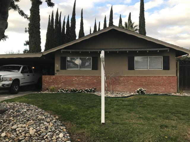 181 Laguna Drive, Tracy, CA 95376 (MLS #18017720) :: REMAX Executive