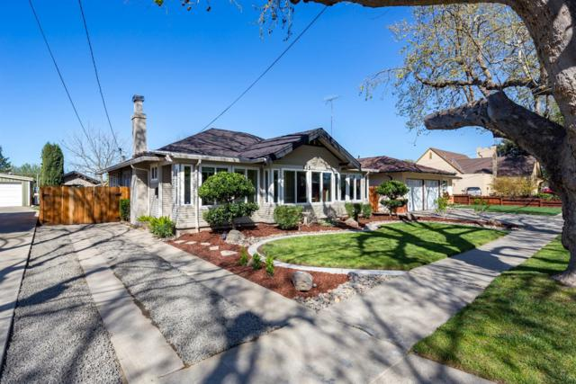 135 Palm Avenue, Ripon, CA 95366 (MLS #18017724) :: REMAX Executive
