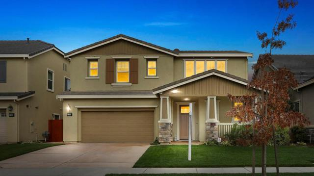 17522 Farmers Dell Way, Lathrop, CA 95330 (MLS #18017752) :: REMAX Executive