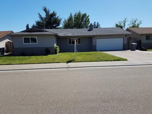 2225 Vernon Dr., Escalon, CA 95320 (MLS #18017760) :: The Del Real Group