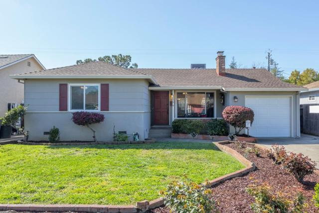2036 Delma Way, Sacramento, CA 95825 (MLS #18017801) :: Keller Williams - Rachel Adams Group