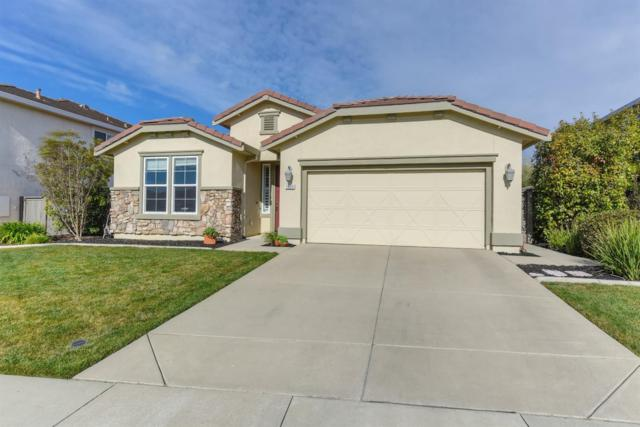 1035 Gemwood Way, El Dorado Hills, CA 95762 (MLS #18017804) :: Keller Williams - Rachel Adams Group