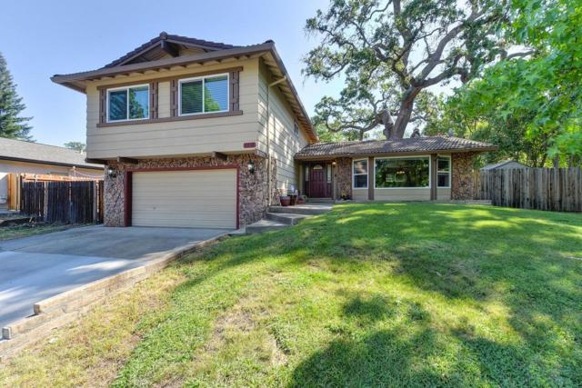 7218 Suncreek Way, Orangevale, CA 95662 (MLS #18017967) :: The Merlino Home Team