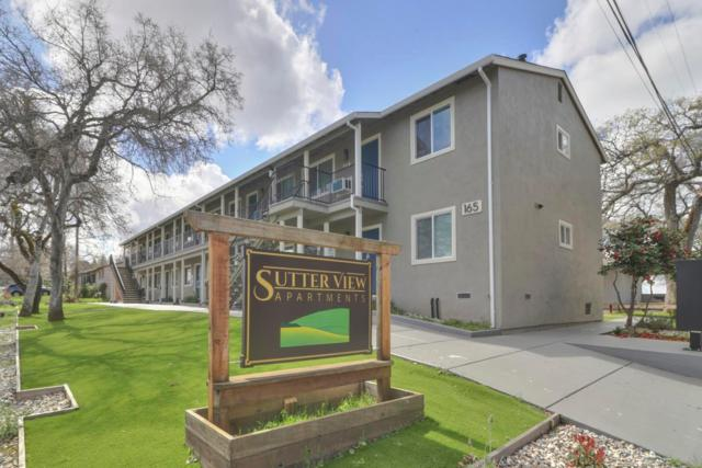 155-165 Patricia Lane, Sutter Creek, CA 95685 (MLS #18018004) :: Keller Williams - Rachel Adams Group
