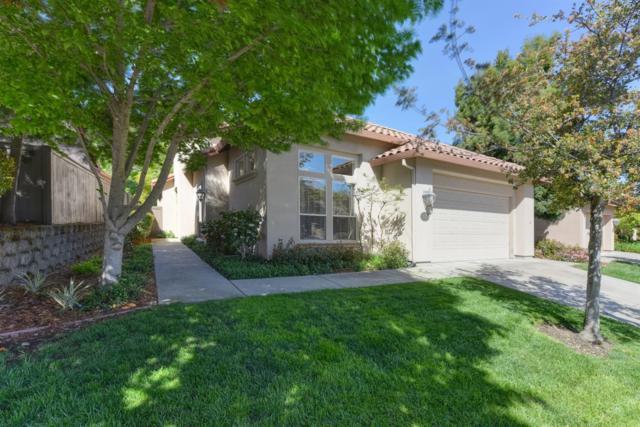 5072 Mertola Drive, El Dorado Hills, CA 95762 (MLS #18018036) :: Keller Williams - Rachel Adams Group