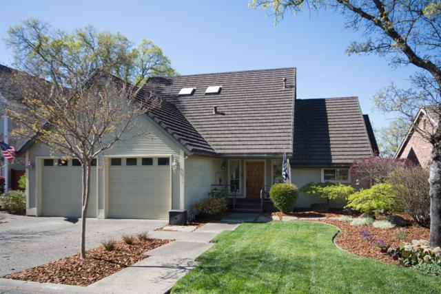 5637 Morninglo Lane, Orangevale, CA 95662 (MLS #18018057) :: The Yost & Noble Real Estate Team