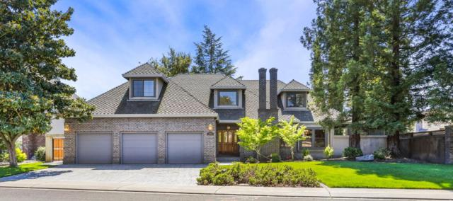 578 Riverside Drive, Woodbridge, CA 95258 (MLS #18018215) :: The Merlino Home Team