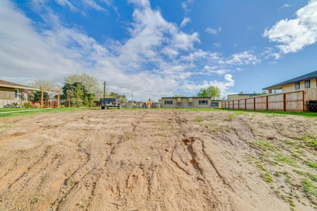 2945 Lucich Court, Merced, CA 95348 (MLS #18018251) :: Dominic Brandon and Team