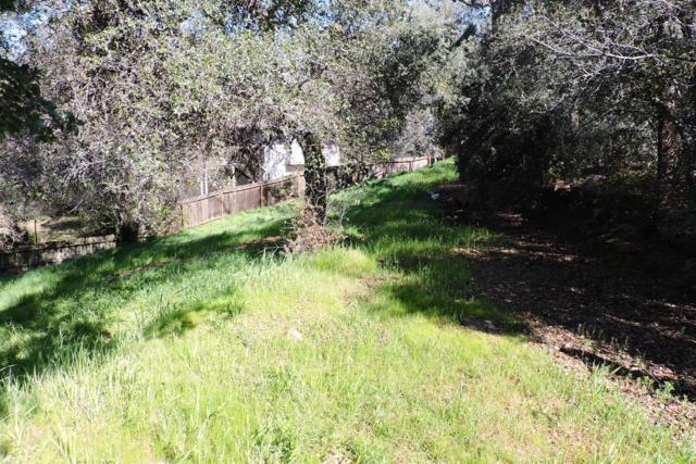 311 Washington Street, Ione, CA 95640 (MLS #18018324) :: NewVision Realty Group