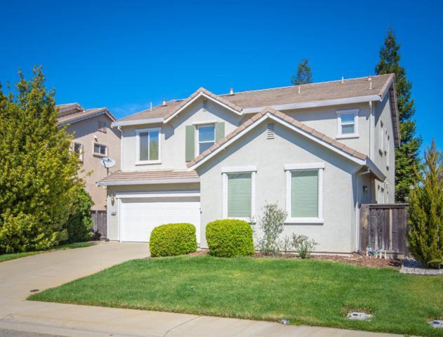 1445 Cedar Drive, Lincoln, CA 95648 (MLS #18018335) :: Dominic Brandon and Team