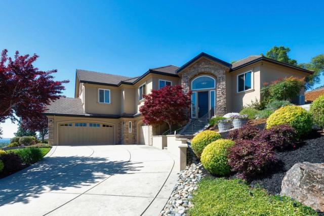 1480 Ridgeview Circle, Auburn, CA 95603 (MLS #18018438) :: Keller Williams - Rachel Adams Group
