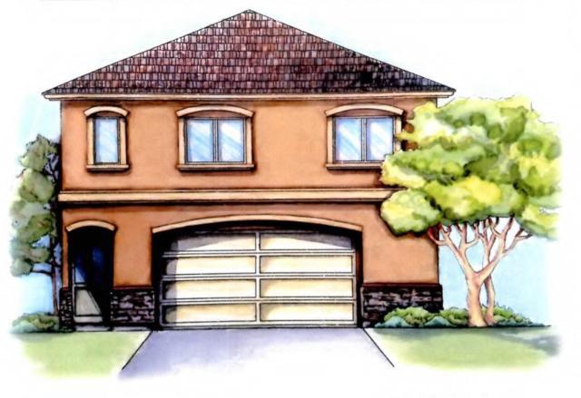584 Granada, Merced, CA 95341 (MLS #18018613) :: Keller Williams - Rachel Adams Group