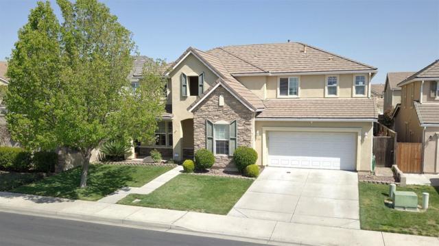 104 River Pointe Drive, Waterford, CA 95386 (MLS #18018641) :: Keller Williams - Rachel Adams Group