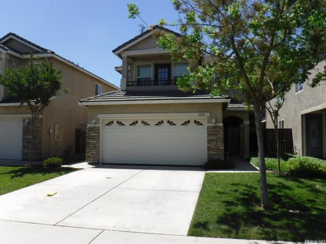 3293 English Oak Circle, Stockton, CA 95209 (MLS #18018740) :: The Del Real Group