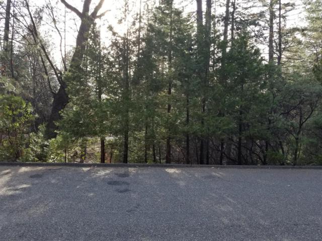5700 Pennyroyal, Pollock Pines, CA 95726 (MLS #18018761) :: Keller Williams - Rachel Adams Group
