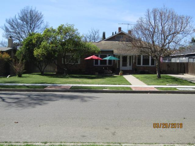 241 West, Gustine, CA 95322 (MLS #18018778) :: The Merlino Home Team