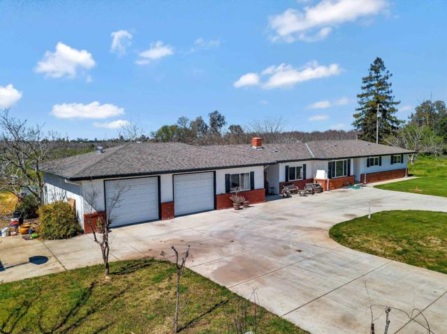 457 Best Road, Stockton, CA 95215 (MLS #18018805) :: Heidi Phong Real Estate Team