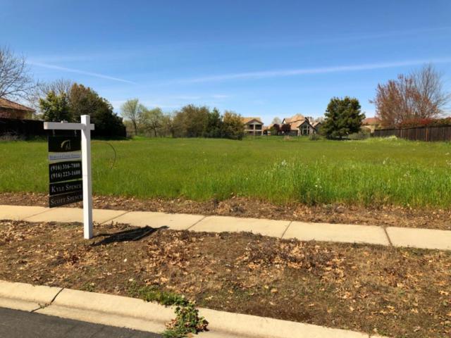 4024 Ravensworth Place, Roseville, CA 95747 (MLS #18018879) :: Team Ostrode Properties