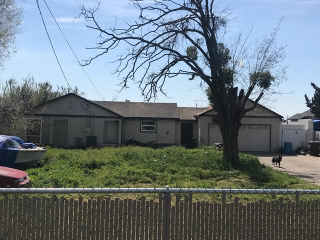 790 W Sneed Road, French Camp, CA 95231 (MLS #18018946) :: NewVision Realty Group