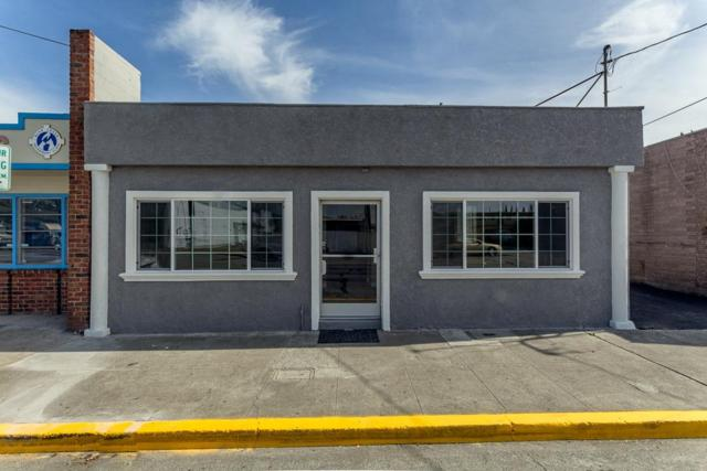 1508 150 Avenue, San Leandro, CA 94578 (MLS #18019269) :: Heidi Phong Real Estate Team