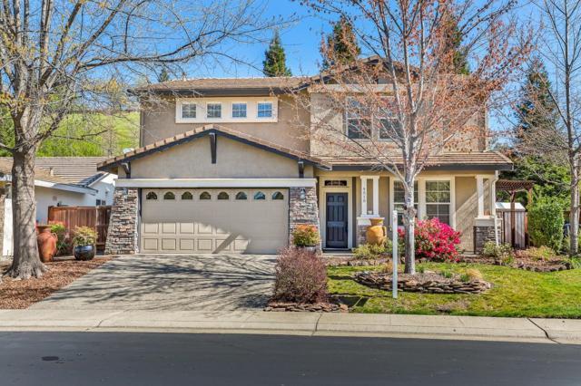 4519 Pheasant Lane, Rocklin, CA 95765 (MLS #18019361) :: The Yost & Noble Real Estate Team