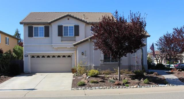 300 Charnwood Court, Lincoln, CA 95648 (MLS #18019593) :: Dominic Brandon and Team