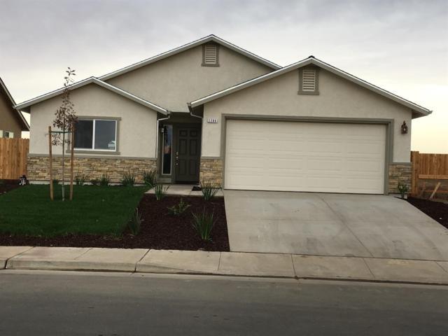 2289 N Drake Avenue, Merced, CA 95348 (MLS #18019832) :: Keller Williams - Rachel Adams Group