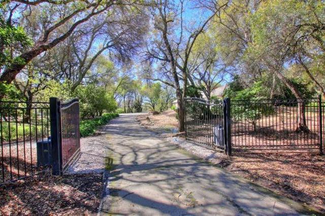 3656 Val Verde Road, Loomis, CA 95650 (MLS #18019903) :: Keller Williams - Rachel Adams Group