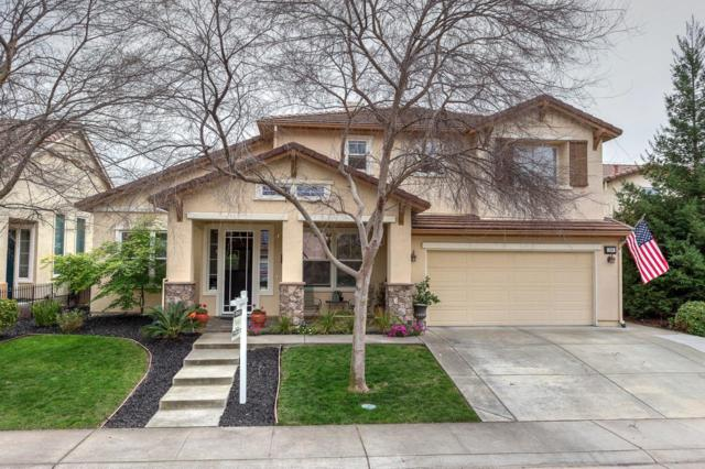 109 Candlewood Court, Lincoln, CA 95648 (MLS #18019904) :: Dominic Brandon and Team
