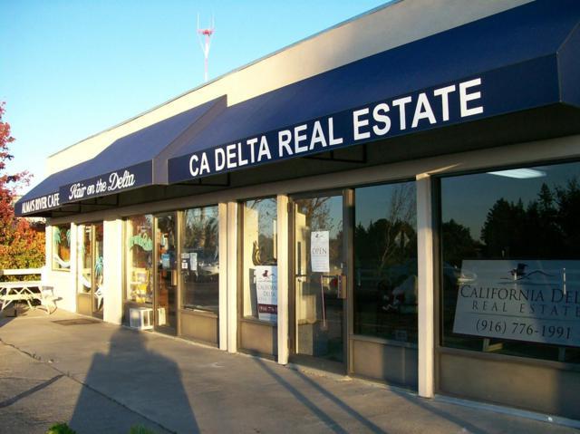 14144 Market Street, Walnut Grove, CA 95690 (MLS #18019949) :: Keller Williams - Rachel Adams Group
