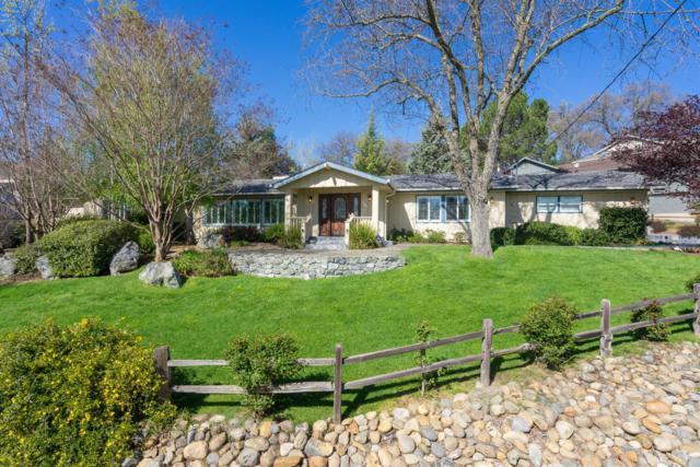 269 Columbia Way, Sutter Creek, CA 95685 (MLS #18019955) :: Keller Williams - Rachel Adams Group